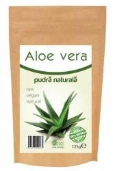 Aloe Vera Pudra Obio 125gr