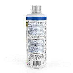 Aminoacizi lichizi Weider Amino Liquid aroma Mandarine 1000 ml Vitamine si Suplimente nutritive
