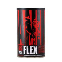 Animal Flex Universal Nutrition 44 de portii Vitamine si Suplimente nutritive