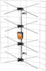 Antena TV exterior Sunker ANT0074