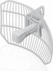 Antena Ubiquiti AirGrid M5 HP 23 5GHz 25dBm 23dBi