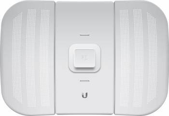Antena Wireless Ubiquiti LiteBeam M5 23dBi 5GHz 802.11n PoE