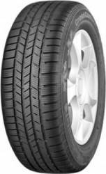 Anvelopa Iarna Continental Conticrosscontact Winter 275 45 R21 110V MS XL FR 3PMSF