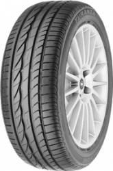 Anvelopa Vara Bridgestone 98Y Turanza Er300 Ao 225 60 R16