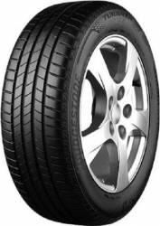 Anvelopa Vara Bridgestone T005 195 60 R15 88H