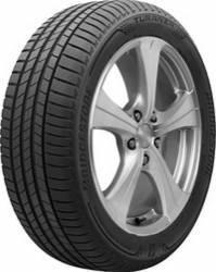Anvelopa Vara Bridgestone T005 205 55 R16 91V