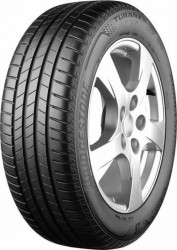 Anvelopa Vara Bridgestone Turanza T005 225 45 R17 91 Y