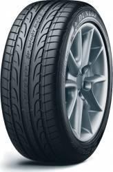 Anvelopa Vara Dunlop 83W Sport Maxx Mfs Rt 205 45 R16