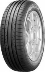 Anvelopa Vara Dunlop Sp Sport Bluresponse 205 55 R16 91H