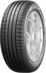 Anvelopa Vara Dunlop Blueresponse  205 55 R16 91V