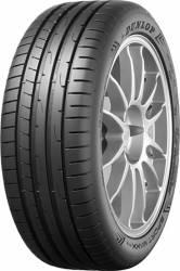 Anvelopa Vara Dunlop Sport Maxx RT 2 XL MFS 225 35 R19 88Y