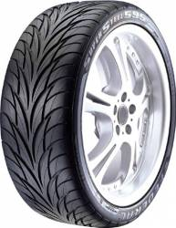 Anvelopa Vara Federal 94W XL Ss-595 Semi-slick 225 45 R17