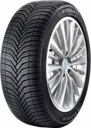 Anvelopa All Seasons Michelin CrossClimate+ M+S 205 55 R16 91H