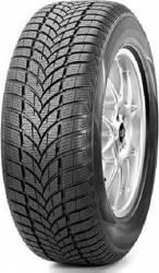 Anvelopa Vara Michelin Latitude Sport 3 Grnx 265 50 R19 110Y XL PJ N0