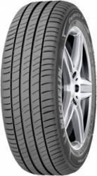 Anvelopa Vara Michelin Primacy3 RunOnFlat 205 55 R16 91W