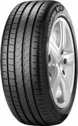 Anvelopa vara Pirelli Cinturato P7 205 55 R16 91V
