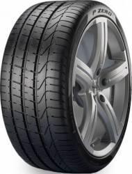 Anvelopa Vara Pirelli P ZERO 285 45 R20 108W