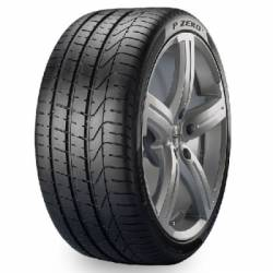 Anvelopa Vara Pirelli PZero AO XL 26535R20 99Y