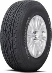 Anvelopa All Seasons Continental ContiCrossContact LX2 215 65 R16 98H