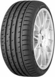 Anvelopa Vara Continental ContiSeal Sport Contact 5FR 235 45 R17 94W