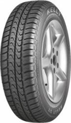 Anvelopa Vara Kelly ST made by GoodYear 175 65 R14 82T