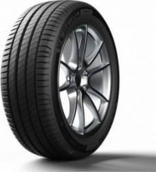 Anvelopa Vara Michelin Primacy4 215 55 R17 94W