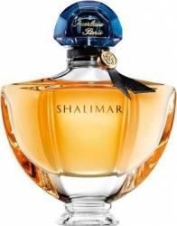 Apa de Parfum Shalimar by Guerlain Femei 50ml