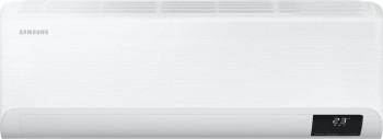 Aparat aer conditionat Samsung Cebu AR12TXFYAWKNEUXEU 12.000 BTU Clasa A++ AI Auto Comfort WiFi Inverter R32 Alb
