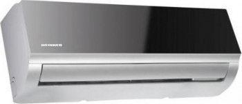 Aparat de Aer Conditionat Heinner Mirror 12000 BTU Wi-Fi Clasa A++ Functie Incalzire Filtru cu Densitate Ridicata HAC-MRB12SLWIFI
