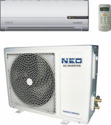 Aparat de Aer Conditionat Neo NCS-12INV