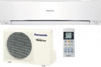 Aparat de aer conditionat Panasonic CS-E7NKEW - CU-E7NKE-3