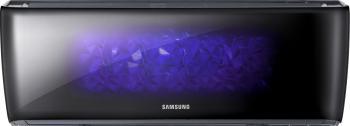 Aparat de aer conditionat Samsung AR18KABE