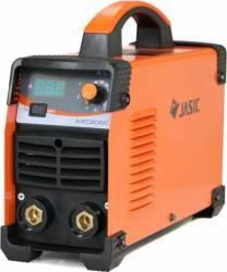Aparat de sudura Invertor Jasic Arc 200 CEL 200A