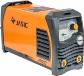 Aparat de sudura invertor Jasic ARC 200 PRO 200A