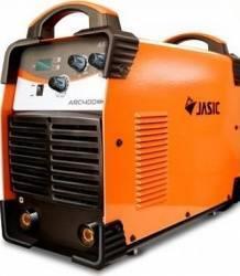 Aparat de sudura invertor Jasic ARC 400V 400A