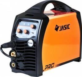 Aparat de sudura JASIC MIG 160A