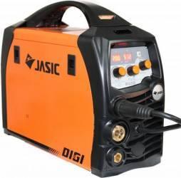 Aparat de sudura Jasic MIG 200 Synergic - MIG-MAG tip invertor