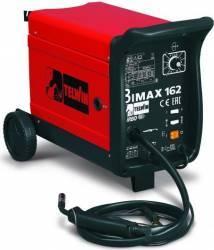 Aparat de sudura MIG-MAG TELWIN Bimax 162 Turbo