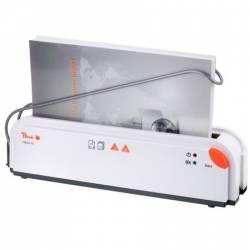 Aparat de indosariat termic Peach PB200-70 Articole si accesorii birou
