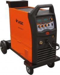Aparate de sudura MIG-MAG tip invertor JASIC MIG 350 N293