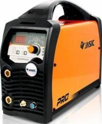 Aparat de sudura TIG ACDC JasicTIG 200 ACDC
