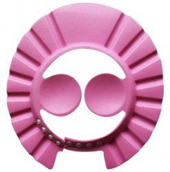 Aparatoare pentru spalat pe cap roz