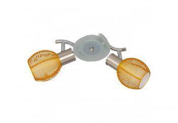 Aplica Brick Ap2 KL 7741 Klausen Corpuri de iluminat
