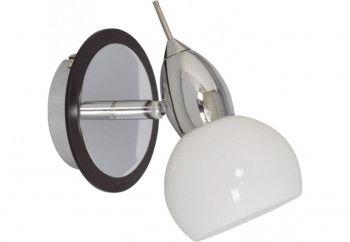 Aplica Byron Ap1 KL 7708 Klausen Corpuri de iluminat