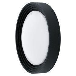 Aplica Exterior ONTANEDA 94784 LED 8 2W Plastic / Negru EGLO Corpuri de iluminat