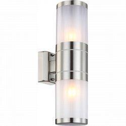 Aplica Exterior Xeloo 2 x E27 60W Corpuri de iluminat