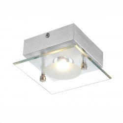 Aplica Interior Berto 1 x LED 5W Corpuri de iluminat