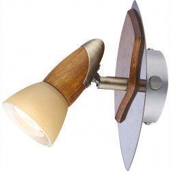 Aplica Spot Lord III 1 x E14 R50 40W Corpuri de iluminat