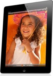 Apple iPad 2 32GB Black 3G