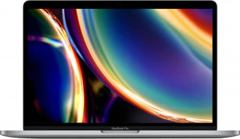 APPLE MacBook Pro 13 (2020) Intel Core i5 2.0GHz 1TB SSD 16GB Retina macOS Touch Bar INT Space Grey Laptop laptopuri